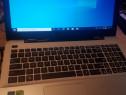 Laptop Asus X555L