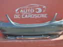 Bara spate Mercedes C-Class W205 Limuzina 2014-2019