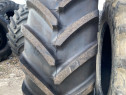 Michelin 710.70 R42- nou