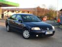 Volkswagen Passat*1.9-diesel*af.2001*cod motor AVF*clima !