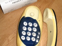 Telefon fix Analogic Concorde-915