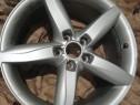 Janta originala R18 Audi A4 B8