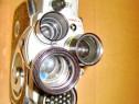 B905-I-Aparat filmat vechi Bauer 88H Automatic Germany.