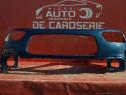 Bara fata Citroen C4 Cactus Facelift 2018-2020
