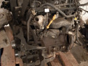 Motor 2.0 diesel Chevrolet Epica / Captiva