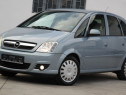 Opel Meriva ( Corsa ) - an 2007, 1.6 (Benzina + Gpl)