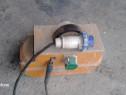 Vibrator pt beton