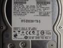 """Hard Disk Sata 3,5"""" HDD-1 Tb Hitachi HUA722010ZLA330"""
