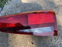 Stop tripla lampa Hyundai Tucson 3 mk3 facelift 2018 , 2019