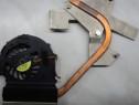 Kit Cooler Laptop Dell Inspiron M5030 complet