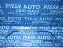 Bara torsiune spate Mercedes M270 W163