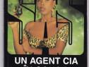 Colectia SAS Un agent CIA in Congo
