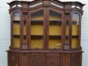 Biblioteca neo-baroc