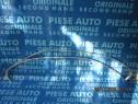 Cheder plafon BMW E90 2005 (ornamente exterior); sedan