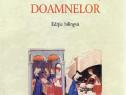 Carte de cultura medievala Cartea cetatii doamnelor bilingva