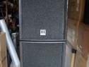 O pereche de boxe pasive HK Audio Premium PR:O 15
