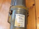 Pompa apa cu vibratii Aquatic Elefant model VMP 60 cu defect