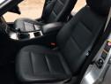 Interior/scaune/fete usi mercedes w203 c class breck/avant