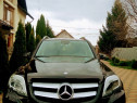 Mercedes GLK 220 4x4 ,impecabil