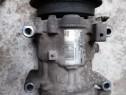 Compresor ac renault symbol 2007 cod 8200600117 motor 1.4
