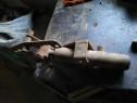 Suport hidraulic pentru marcatori spc