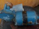 Motor cu reductor 24 V