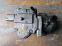 042200-1501 Compresor AC Toyota Yaris (_P13_)1.5 Hybrid