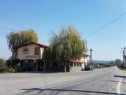 Teren Intravilan Mihaesti - Munteni 4400 mp