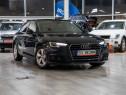 Audi A4 Sedan - 2.0TDI