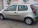 Dezmembram Fiat Punto 1.3 JTD