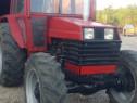 Tractor U683 DTc,4x4,2005 carte RAR variante auto