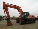 Excavator pe senile Hitachi Zaxis ZX290 LC-5B