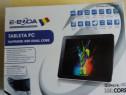 Tableta noua 8 inci E-BODA SUPREM X80 DUAL CORE