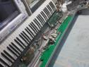 Reparatii instrumente muzicale