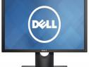 "Monitor LED IPS Dell 24"", Full HD, VGA, DisplayPort, E2417H"