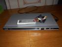 DVD Player Simbio 5205 cu USB si telecomanda originala