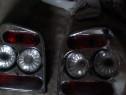 Triple polo 6n2 tuning