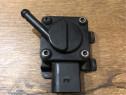 Senzor presiune filtru particule BMW 3.0d 3.5d