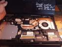 Dezmembrez laptop Dell Latitude E6510