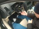 Repar contact blocat Vw Skoda Seat Audi toată gama Vag