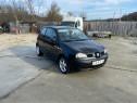 Seat Arosa 2004 1.0 euro 4
