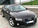 Audi a5 sportback // 2011 // 2.7 tdi 190 cp // euro 5
