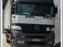 Camion Mercedes Actros 2543 (B97UWM)