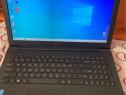 Laptop Asus black