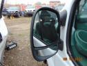 Oglinda Opel Vivaro 2006-2013 oglinzi Renault Trafic