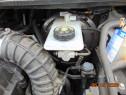 Pompa frana Opel Vivaro tuluma servofrana Renault Trafic