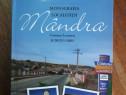 Monografia localitatii Mandra / Sibiu - N. Presecan / R8P4F