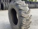 Anvelope 440/80-28 Firestone cauciucuri sh agricole