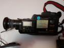 Aparat de filmat sony