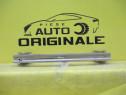 Intaritura bara spate Audi A4 B9 , A5 8w0807309B 2016-2020